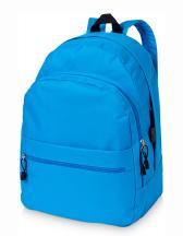 Trend Backpack